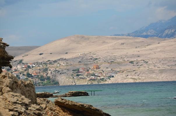 Insel Pag Urlaub (9)