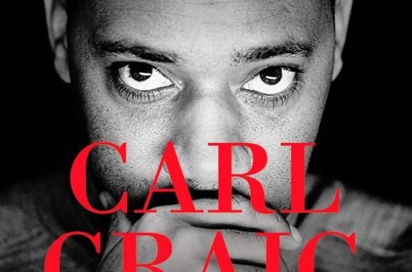 Carl Craig im Papaya Zrce