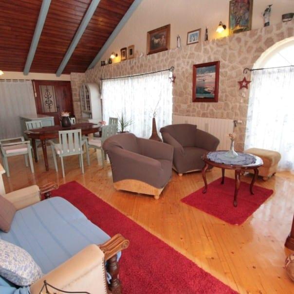 Apartment Skoda 6
