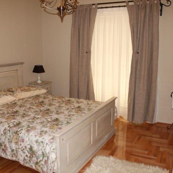 Skoda Apartment 5 - Novalja (2)