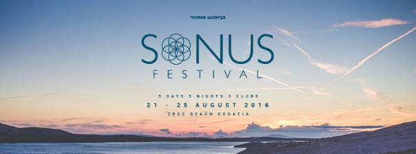Sonus Festival 2016