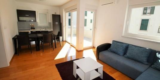 Lucky Apartment Novalja
