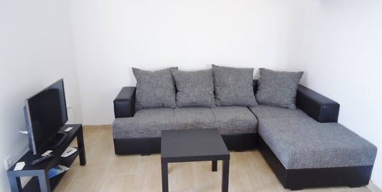 Slobodan Apartment Novalja