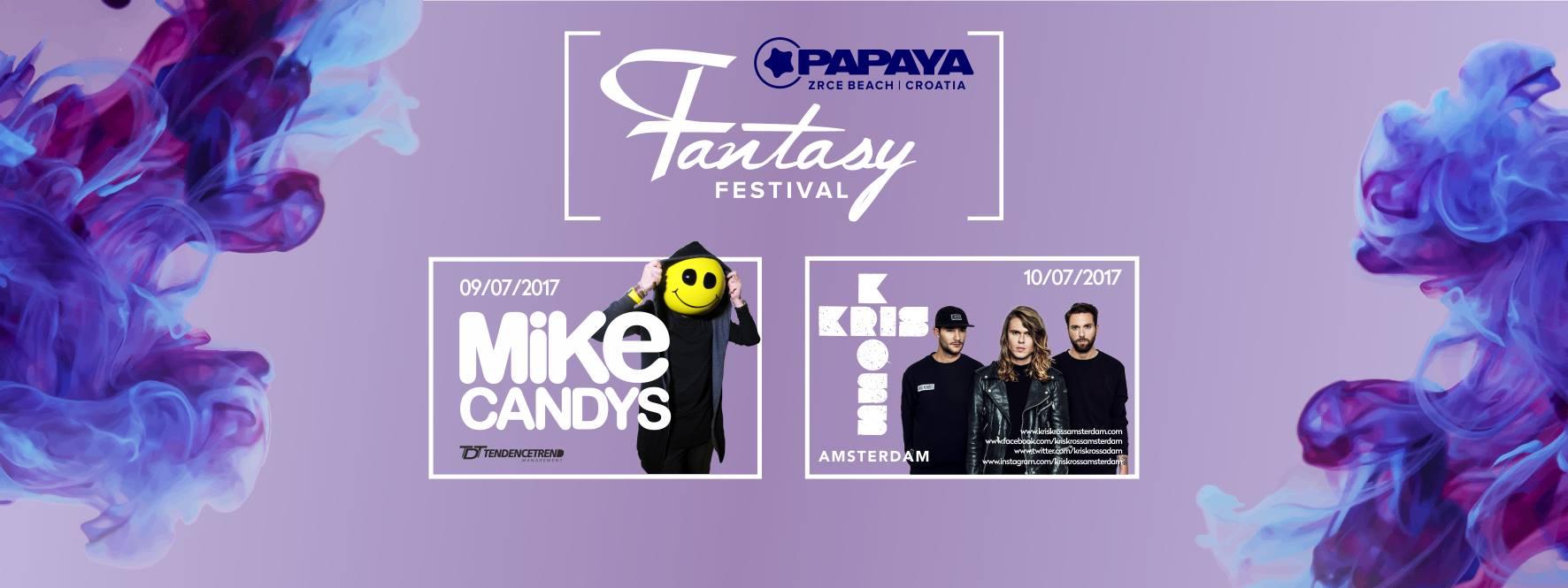 Fantasy Festival 2017