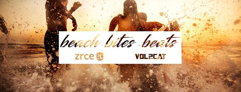beach bites beats
