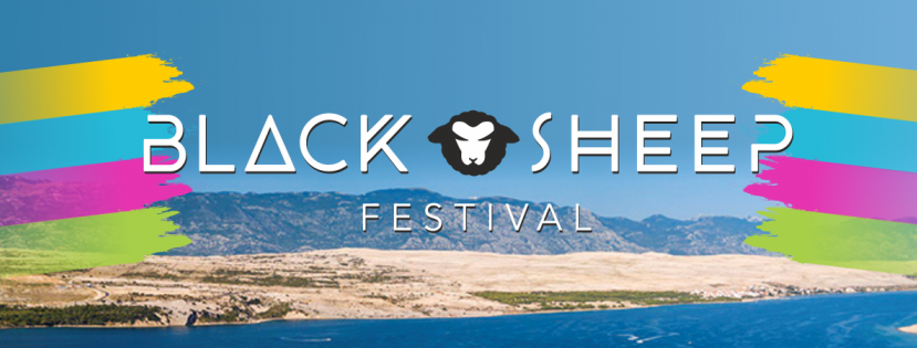 Black Sheep Festival 2019