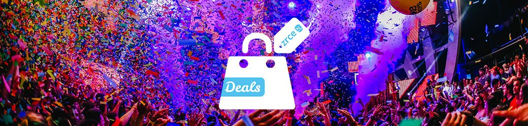 Zrce Deals