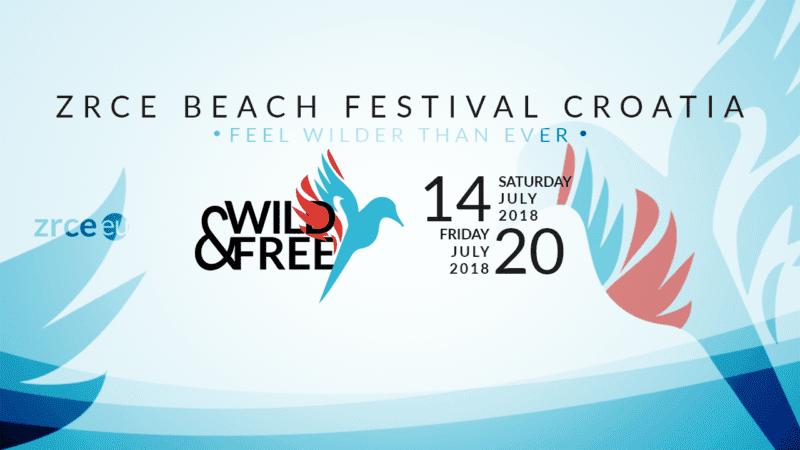 Wild&Free - Reise-Informationen