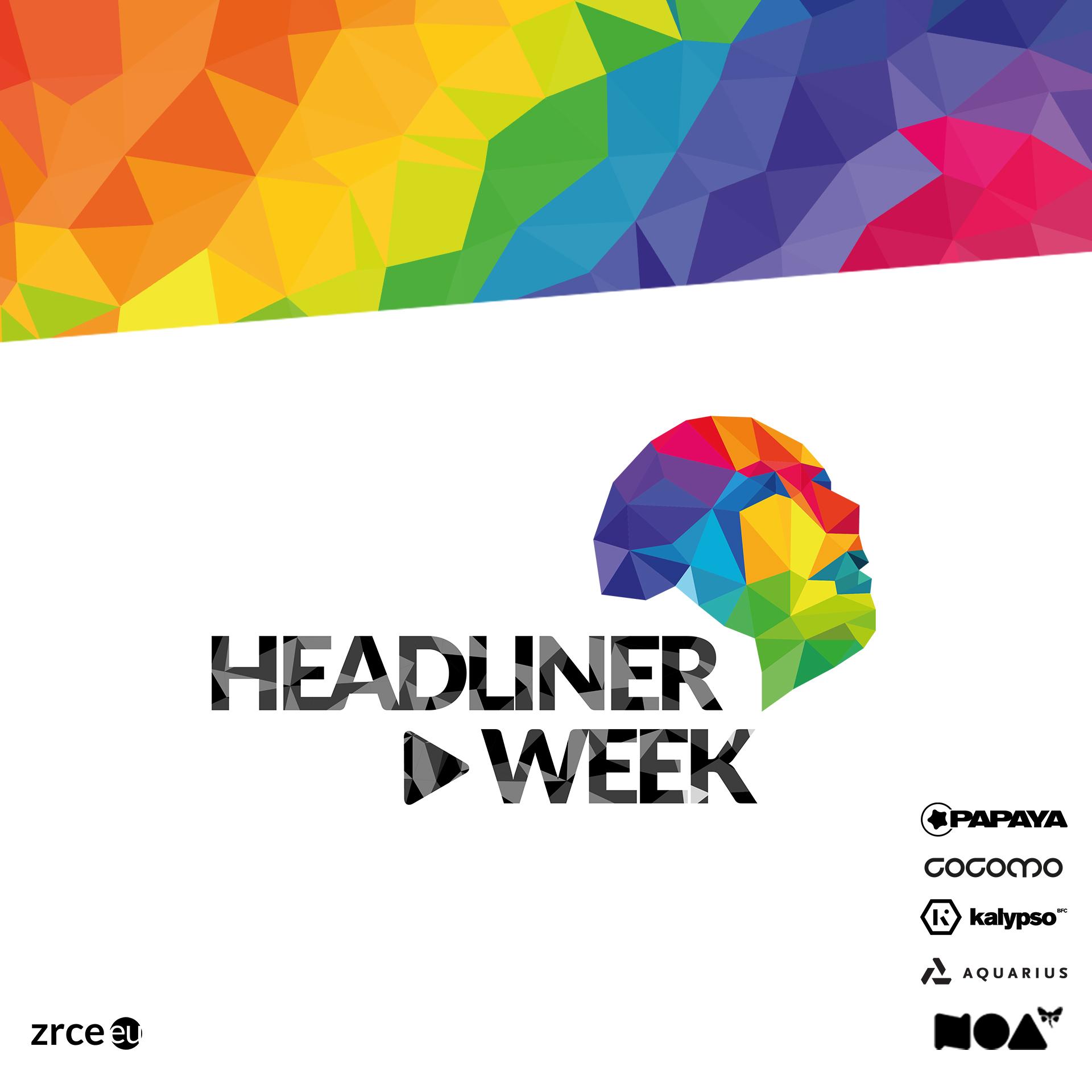 Headliner Week at Zrce Beach