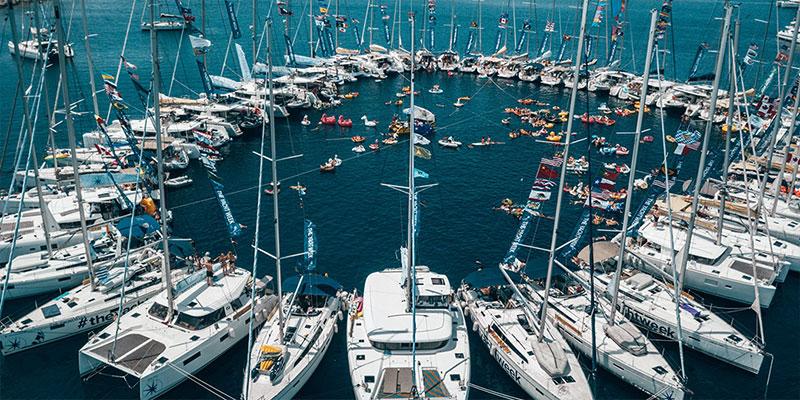 Zrce Sail Week