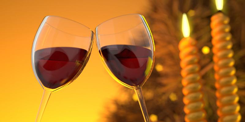 Wein&Tapas