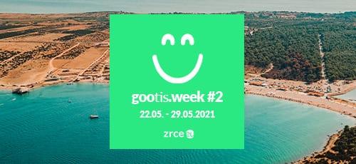 gootis.week #2