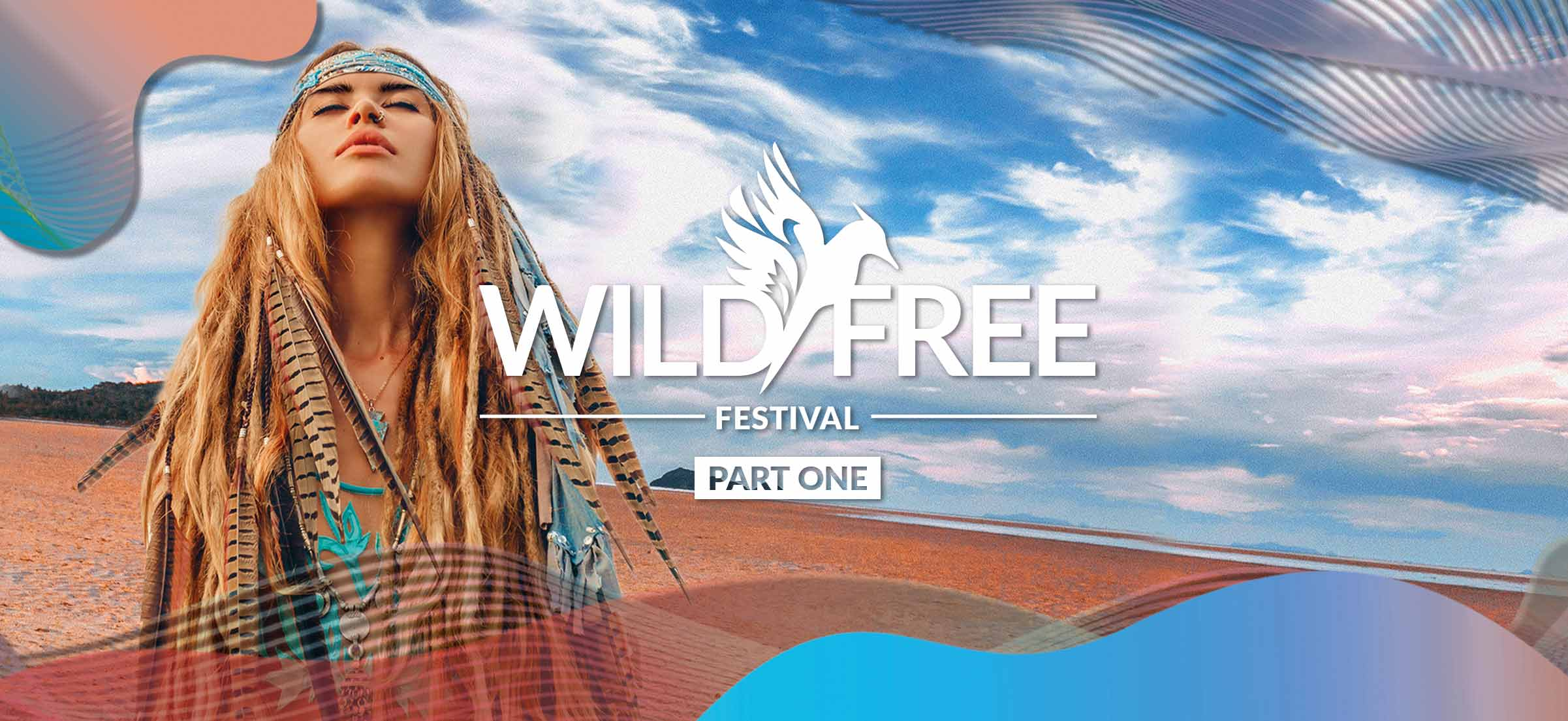 Wild and Free Festival – Part 1