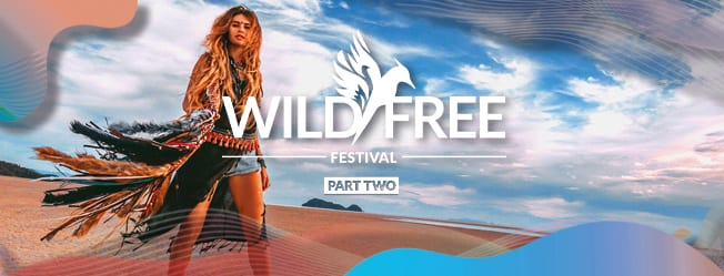 Wild&Free Festival – Part 2