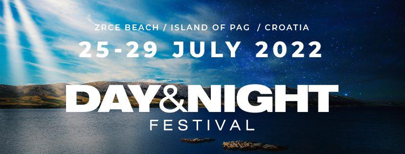 Day&Night Festival