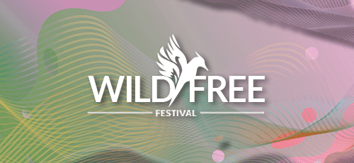 Wild and Free Festival