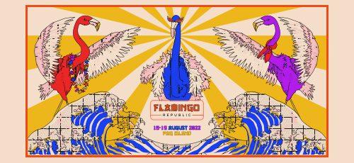 Flamingo Republic