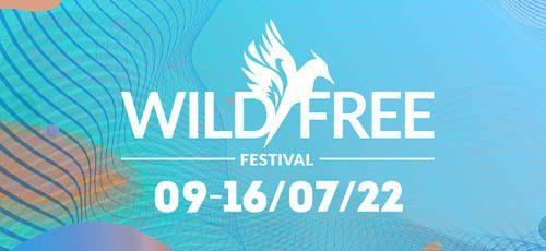 Wild&Free Festival